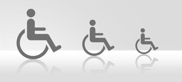 Hotele z ułatwieniami dla osób niepełnosprawnych na Malcie i Gozo